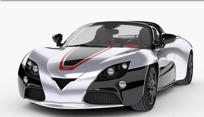 car modification center kerala car modification center in kerala oto news car. Black Bedroom Furniture Sets. Home Design Ideas